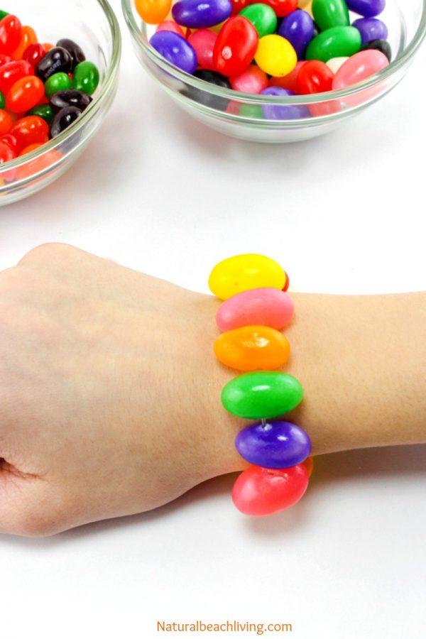 Jelly-Bean-Crafts-7text-600x900